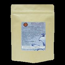 凱爾精品咖啡粉  衣索比亞(西達摩谷吉)  (足半磅)