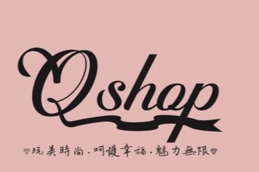 Q SHOP內衣精品旗艦館