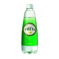 韓國 LOTTE 樂天氣泡水 500ml 氣泡水 (檸檬口味) 清爽無熱量 氣泡礦泉水 水果氣泡水