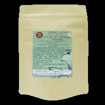 凱爾精品咖啡粉   非洲(蒲隆地)        2014年COE 冠軍、季軍雙優勝冠軍帕恩甲處理廠  (足半磅)