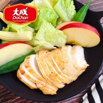 嫩汁全熟雞胸肉(紐澳良風味) 5包/組