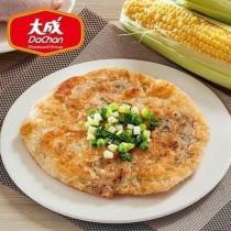 大成酥嫩雞肉香蔥薄餅 10片/包